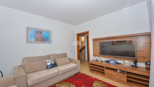 Casa à venda com 5 dormitórios em Pinheirinho, Curitiba cod:925336 - Foto 11