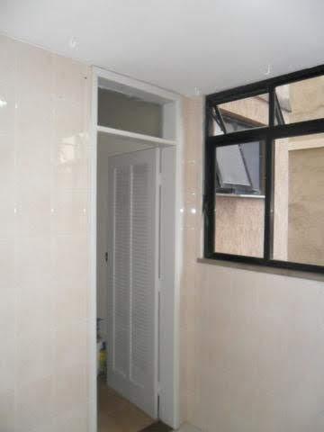 Ótimo apartamento centro de Rio Bonito 3 quartos com duas vagas de garagem - Foto 11