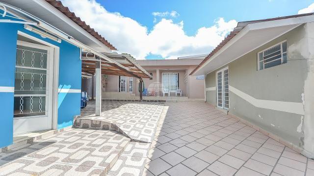 Casa à venda com 5 dormitórios em Pinheirinho, Curitiba cod:925336 - Foto 5