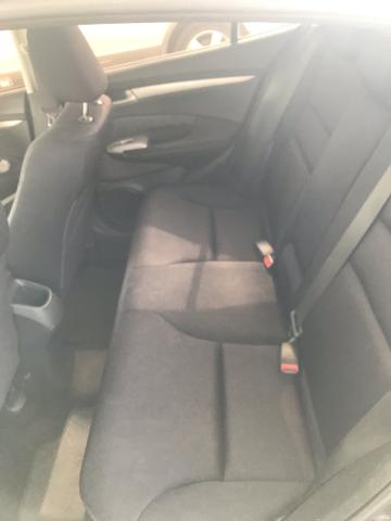 Honda City Ex Flex Automático - Foto 4