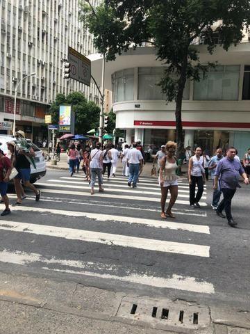 Copacabana   Melhor ponto disponível no mercado - Foto 6