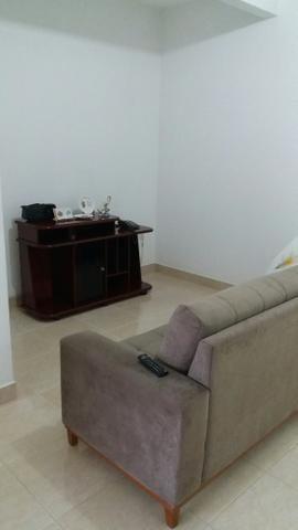 Apartamento mobiliado Nova Venécia - Foto 5