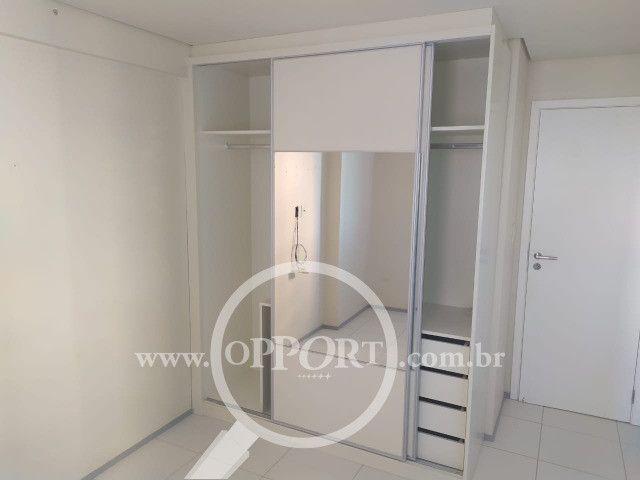 Apartamento 1 quarto, Ponta d'Areia - Foto 4
