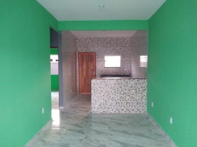 Casa em Unamar / Tamoios Cabo Frio, com piscina, 3 quartos - Foto 8