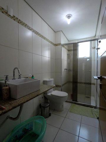 Apartamento à Venda 3 Dormitórios e 3 Vagas de Garagem - Bairro Dores - Foto 11