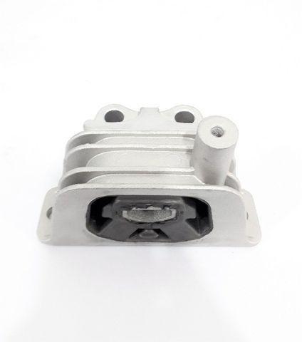 Coxim Calço Motor Esquerdo Fiat Punto 1.4 8v 2008- 51896975 - Foto 2