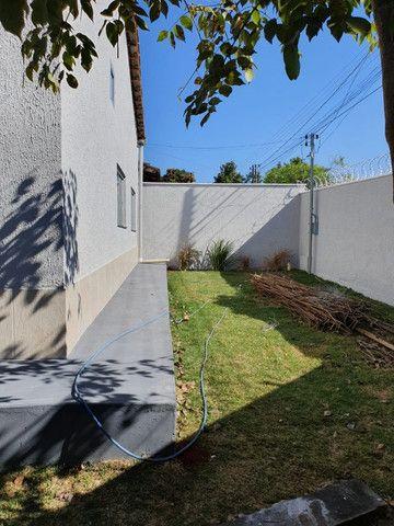 Casa No Residencial Center Ville - Foto 15