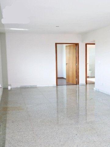 Cobertura nova 3 quartos, suíte, 2 vagas bairro Trevo BH MG - Foto 4