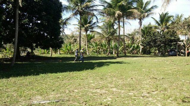 Imóvel rural no interior da Bahia.  - Foto 16