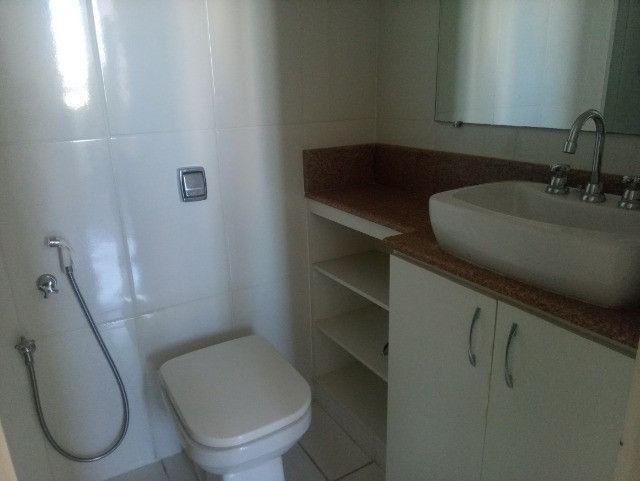 Oportunidade de Apartamento para Venda no Edifício Solar da Serra, Centro! - Foto 15