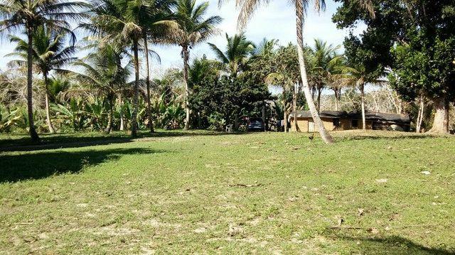 Imóvel rural no interior da Bahia.  - Foto 17