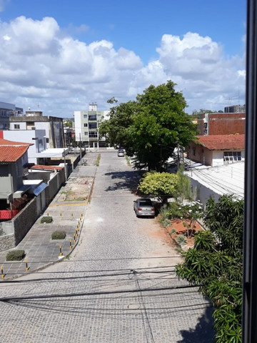 Apartamento 3 Qtos, 1 suíte próximo ao CPC de Rio Doce - Foto 10