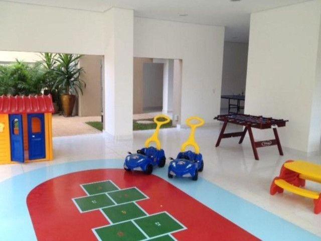 Venda- Apartamento Opera Prima, 139 m² no bairro santa rosa- Cuiabá MT - Foto 7