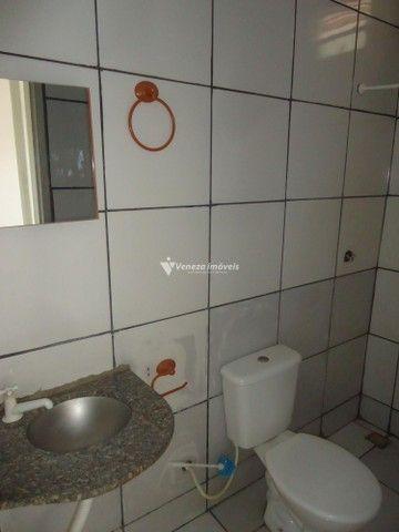 Apartamento Condomínio Alpha para aluguel - Foto 6