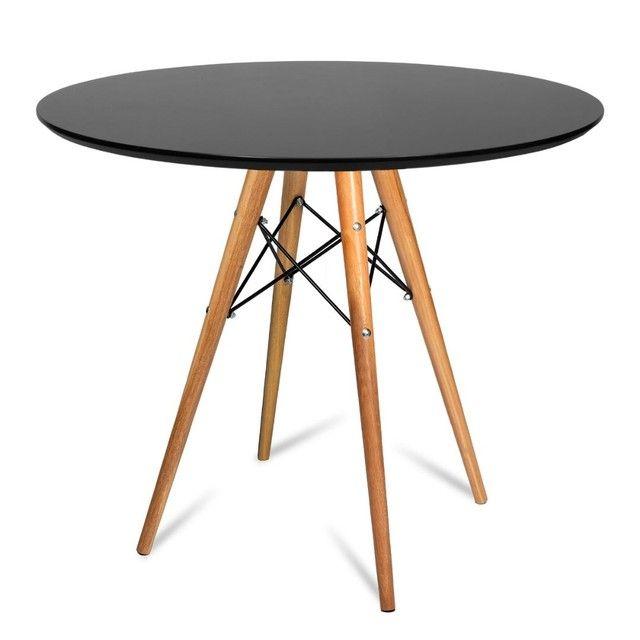 Mesa estilo eiffell 90 cm de diâmetro!! - Foto 3