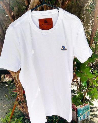 Blusa T-Shirt Kdabra