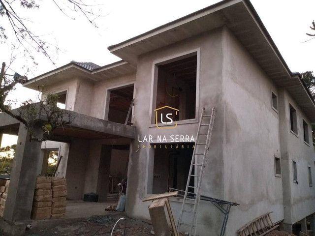 Casa com 4 dormitórios à venda, 450 m² por R$ 2.700.000,00 - Centro - Canela/RS - Foto 12