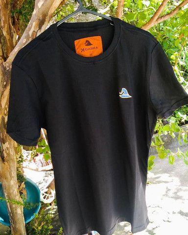 Blusa T-Shirt Kdabra - Foto 3