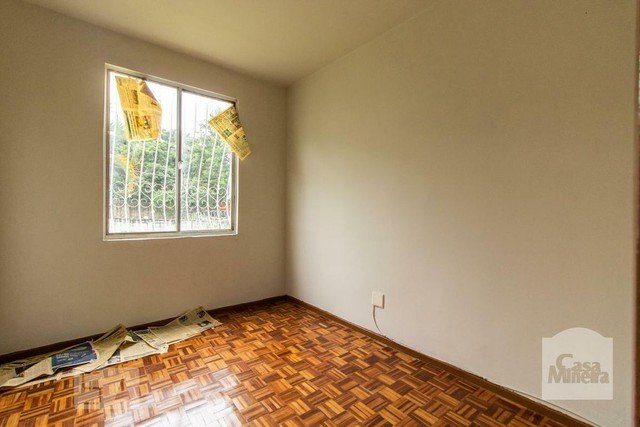 Apartamento à venda com 2 dormitórios em São joão batista, Belo horizonte cod:329676 - Foto 4