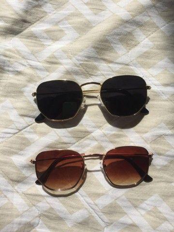 Óculos de sol Maho  - Foto 5