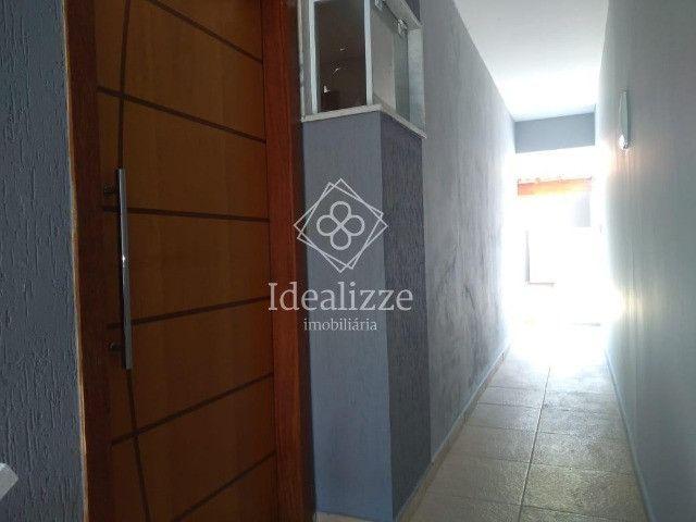 IMO.756 Casa para venda Morada da Colina-Volta Redonda, 3 quartos - Foto 13
