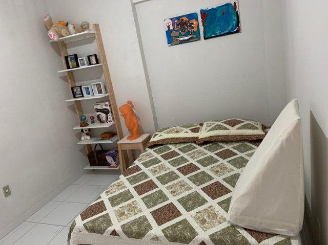 Vendo apartamento na  Mangabeiras  - Foto 15