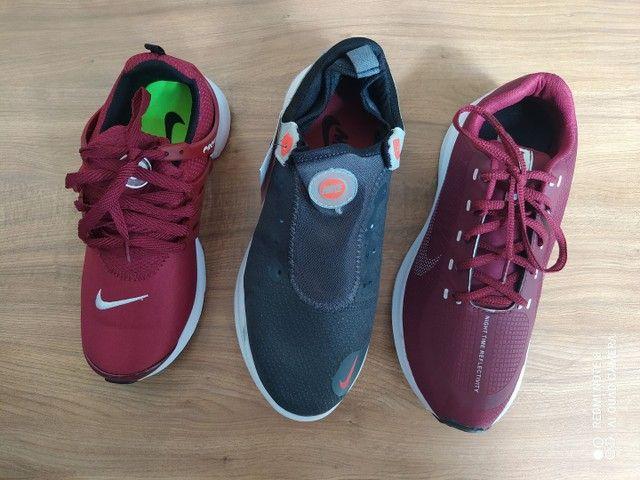 Sapatos 70,00 - Foto 5