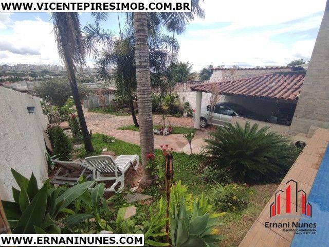 3 Qts 1 Ste  Arniqueiras - Ernani Nunes  - Foto 15