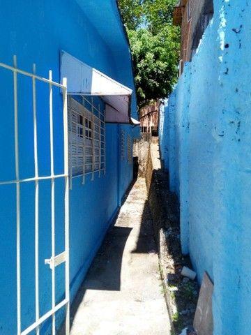 Casa c/ 330 m2 -3 quartos c/1 suíte-Escriturada-Barro - Foto 7