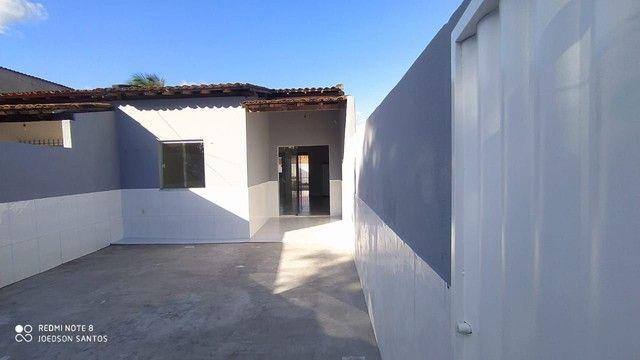 Oportunidade em contrato de gaveta próximo casa de cultura João Paulo - Foto 2