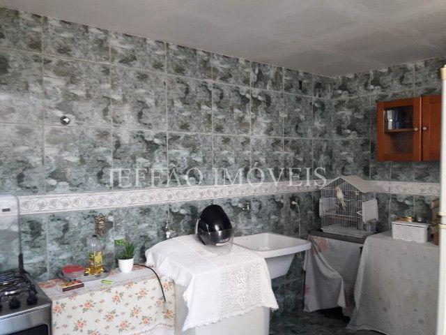 Casa a Venda na Voldac - Foto 14