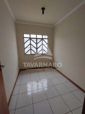 Casa à venda com 3 dormitórios em Jardim carvalho, Ponta grossa cod:V2601 - Foto 8