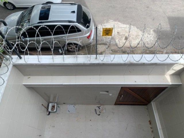 Alugam- se kitnet mobiliado e sem mobília  - Foto 5