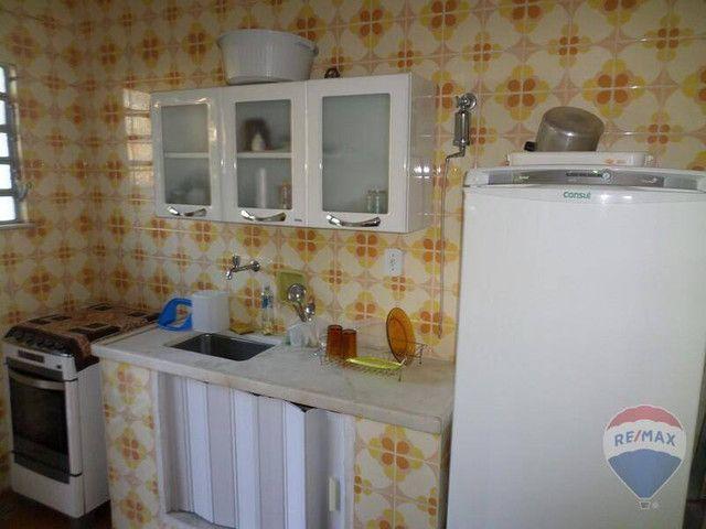 Casa 3 quartos (1 suíte) a venda, 152 m² - BAIXOU DE R$ 250 MIL PARA R$ 225 MIL - COM RGI  - Foto 3