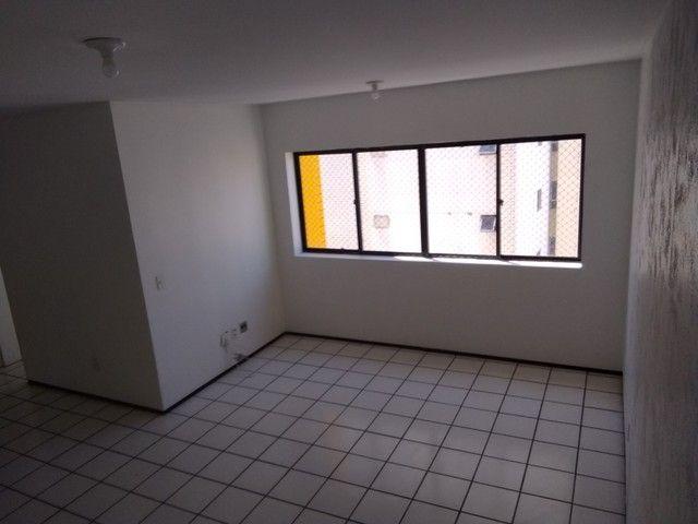Apto 131m2, 3 suites, ao lado do Colégio Farias Brito, Varjota - Foto 5