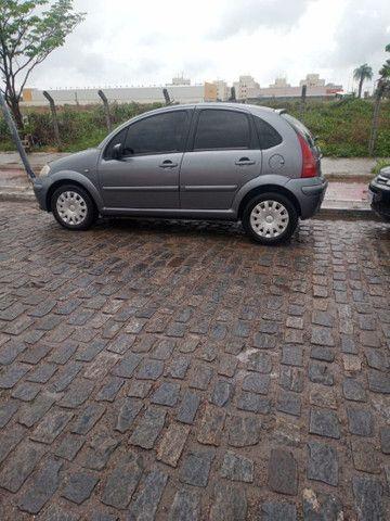 Citroen C3 glx 1.4/ 8V/ gasolina - Foto 3