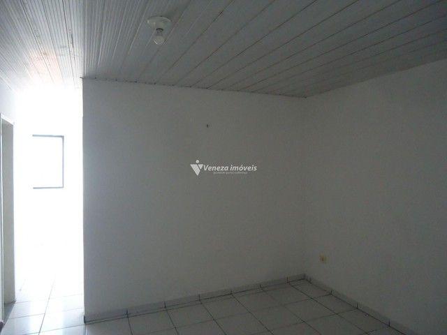 Apartamento Condomínio Alpha para aluguel - Foto 3