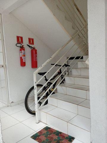 Residencial no Bancário - Foto 9