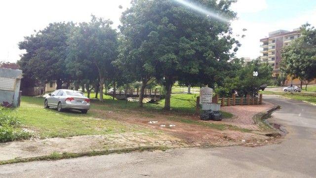 Terreno Parque Maternidade - Foto 4