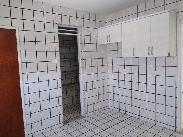 Apto 131m2, 3 suites, ao lado do Colégio Farias Brito, Varjota - Foto 12