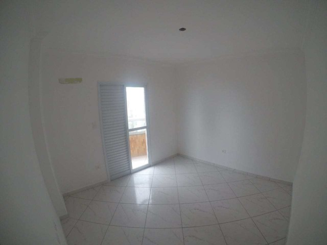 Apartamento com 3 dorms, Canto do Forte, Praia Grande - R$ 759 mil, Cod: 328 - Foto 13