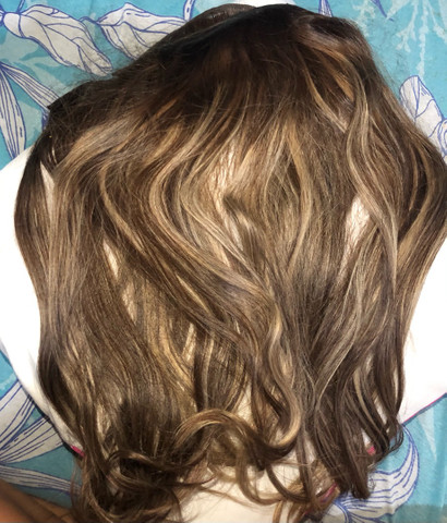 VENDO MEGA HAIR  - Foto 2