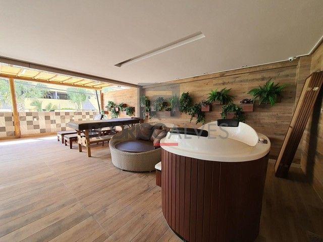 Apartamento para Venda em Maceió, Jatiúca, 3 dormitórios, 2 suítes, 4 banheiros, 2 vagas - Foto 16