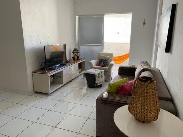 Vendo apartamento na  Mangabeiras  - Foto 4