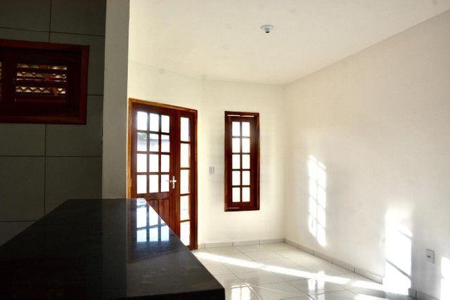 WG Casas novas com 2 dormitórios, 2 banheiros com parcelas que cabem no seu bolso! - Foto 13