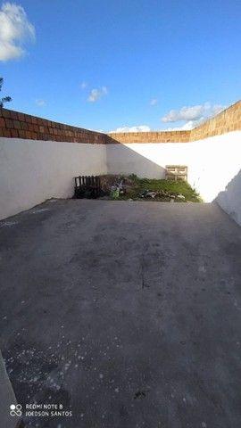 Oportunidade em contrato de gaveta próximo casa de cultura João Paulo - Foto 7