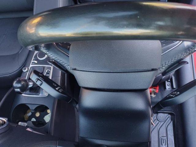 Audi A3 Sedan 1.4/ Attra. 16V TB FSI S-tronic - Foto 3