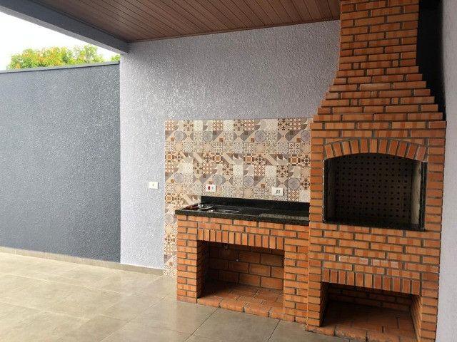 Casa para Venda Foz do Iguaçu / PR Jardim Ipê - R. Itapira - Foto 2