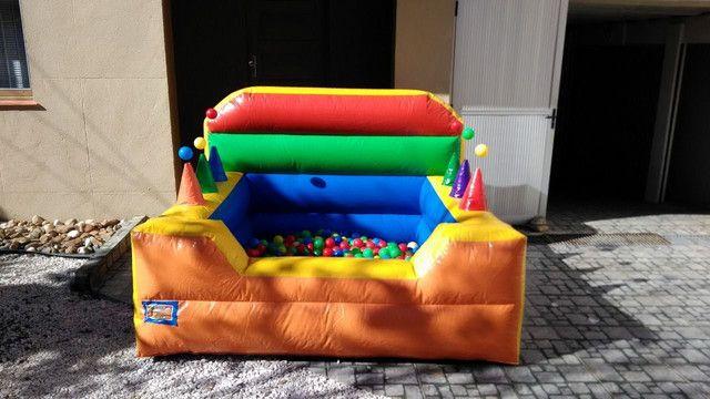 Locação semanal de brinquedos - Foto 3