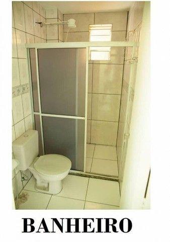 Oportunidade Apartamento 2 quartos em Matatu - Salvador - BA - Foto 8
